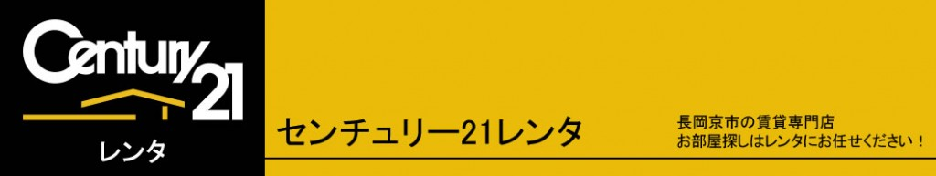 blog-top