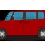 051_kei-car2